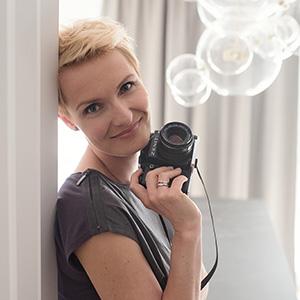 Monika Borowiak Fotograf